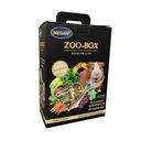 Karma dla świnki morskiej 2200g - ZOO-BOX Premium
