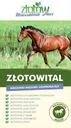 Musli dla koni - Złotowital Musli Sport