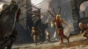 PS4 SHADOW OF WAR + DLC NOWA CIEŃ WOJNY Tytuł SHADOW OF WAR