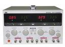 NDN Zasilacz DF1743005C 2x(0-30V)1x(36V)1x(8-15V)