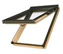 Okno okna dachowe FAKRO FPP-V U3 78x140 preSelect