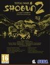 Shogun 2 Total War Złota Edycja PL AUTO STEAM 24/7