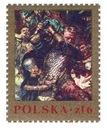 Fi 2428 ** из блока 60 / 104 доставка товаров из Польши и Allegro на русском