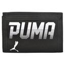 Portfel PUMA Sportowy Na Rzep (074716 01)