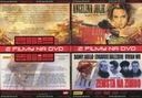 PRAWDZIWE KOBIETY + ZEMSTA NA ZIMNO / DVD MP1940