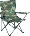 Krzesło Jaxon AK-KZY009M (najtaniej)