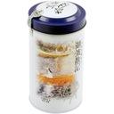 SHEN NONG AN JI WHITE TEA Herbata Biała 50g SUPER
