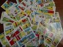 50x GUMA DONALD komiksy I więcej - inne aukcje