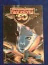 FANTASTYKA - Miesięcznik - 11 (50) - 1986