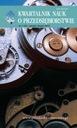 Kwartalnik nauk o przedsiębiorstwie 1/2012