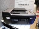 Urządzenie wielofuncyjne Lexmark Pro205