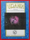 URANIA - 7/8-1993 (619/620) - ASTRONOMIA - OKAZJA!