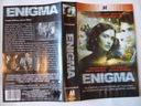ENIGMA - Kate Winslet Dougray Scott