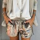 WYPRZEDAŻ Zestaw ubrań damskich S/M H&M i inne