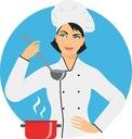 Usługa gastronomiczna z dojazdem do klienta