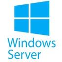 Windows Server CAL 2012 5 Device - Multilanguage
