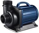 Pompa do stawu 12 V 12 m³ / h AquaForte B1B063