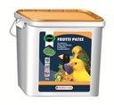 Orlux Frutti Patee 5 kg pokarm owocowy dla ptaków