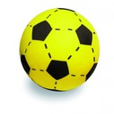 Piłka duża Adriatic