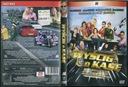 WYŚCIG O KASĘ DVD/ MV0928