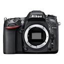 PasazFoto Nikon D7100 nowy FV 23%