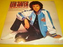 Leo Sayer- The Show Must Go On--- Super stan