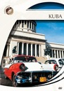 Podróże Marzeń - Kuba DVD