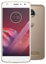 Smartfon Motorola Moto Z2 Play 4GB 64GB 12Mpix LTE