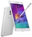 Samsung Galaxy Note 4 N910 32GB POLSKA FV23%