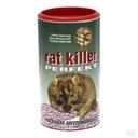 """Granulat na myszy i szczury """"Rat killer perfe"""