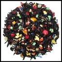 Herbata owocowa KOKTAJL OWOCOWY 1 kg HURT