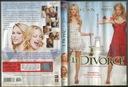 LE DIVORCE DVD / MP0208