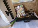 KINECT XBOX 360 + GRA ZOBACZ!!! WARTO~~5675/17