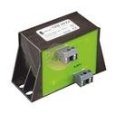 Transformator 1-fazowy żywiczny TZB 10/ZZ 230/24V