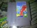 Snake Rattle N Roll / NES