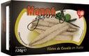 Portugalski filet z makreli atlantyckiej w oliwie