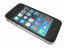 KLASYCZNY APPLE IPHONE 4S 16GB BEZ SIMLOCKA FVAT