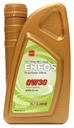 ENEOS PREMIUM ULTRA 0W30 C3 229.51 LL-04 1L