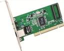 TG-3269 karta sieciowa 1x1GB PCI 32-bit BOX