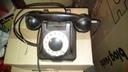 Telefon RWT CB-491/B-A sprawny + części