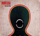 WUCAN: SOW THE WIND (DIGIPACK) [CD]