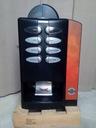 Automat do kawy Necta Colibri Cafe Bar Tendenza