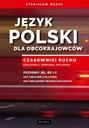 Język polski dla obcokrajowców.. Czasowniki  24h