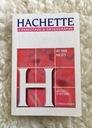 Hachette correcteur d ortographe 40000 mots