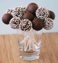CAKE POPS CAKEPOPS LIZAKI CAKE POP CAKEPOP lizak