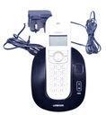 5905-82 LOGICOM MANTA155T i#l TELEFON BEZPRZEWODOW