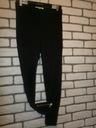 LK.Bennett dzianinowe spodnie rurki cygaretki 40