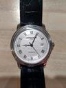 Zegarek z nac. automatycznym Frederique Constant