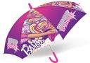 Barbie Power Parasol 75cm SPARKLE poszukiwany cud