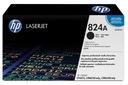 Bęben Obrazowy CP6015 Czarny 35k CP6015/CM6030